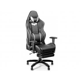 Кресло геймерское Batman