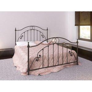 Кровать Firenze (Флоренция)