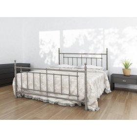 Кровать Napoli (Неаполь)