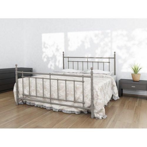 Кровать Napoli (Неаполь) 90х200