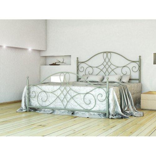 Кровать Parma (Парма) 160х190