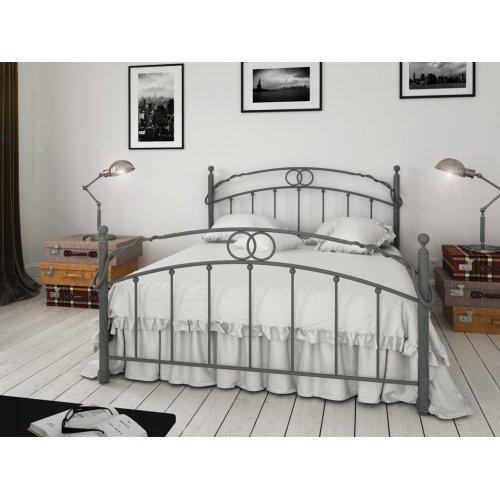 Кровать Toskana (Тоскана) 160х190