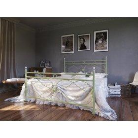 Кровать Vicenza (Виченца) 160х190