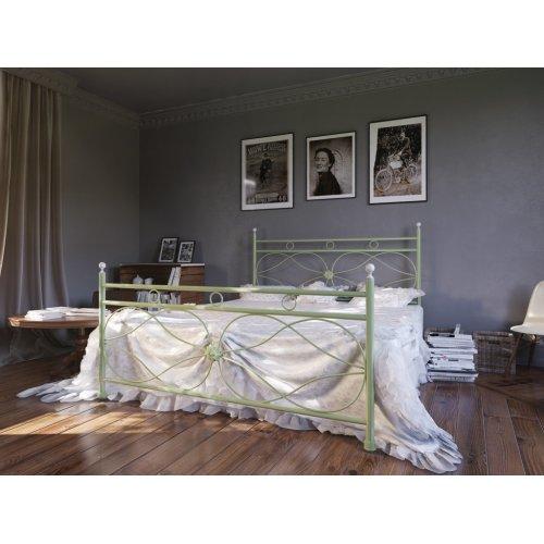 Кровать Vicenza (Виченца) 180х190
