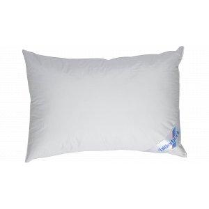 Подушка антиаллергенная Элина 50х70