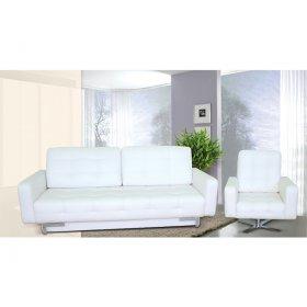 Комплект мягкой мебели DAVIS