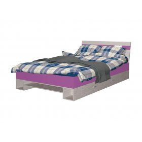 Кровать Axel S 90х200