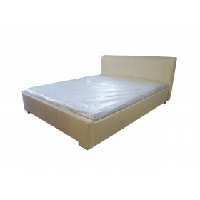 Кровать Extazi 160х200