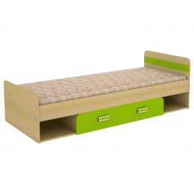 Кровать Jasmine M 80х190