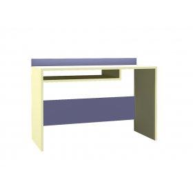 Письменный стол Labirint 19