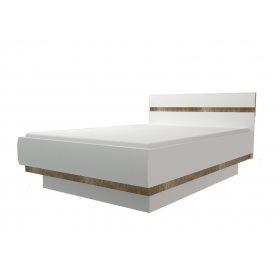 Кровать Letis Z2 без подъемного механизма 160х200