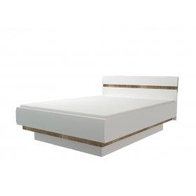 Кровать Letis Z1 140х200