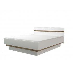 Кровать Letis Z3 180х200