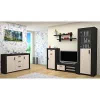 Мебель для съемной квартиры: как быстро и недорого обустроить интерьер