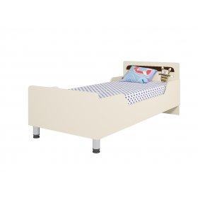 Кровать Smart 12 90х200