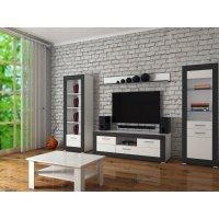 Тумбочка под телевизор - важный элемент для идеального интерьера