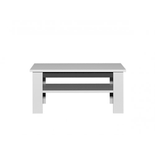 Журнальный стол Silver Q