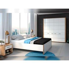 Спальня Davin-1