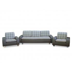 Комплект мягкой мебели Антонио