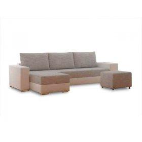 угловые диваны купить мягкий уголок в днепре