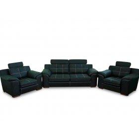Комплект мягкой мебели Форд