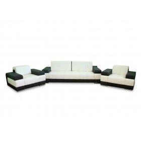 Комплект мягкой мебели Модена