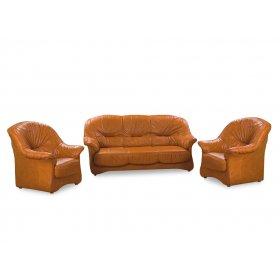 Комплект мягкой мебели Сенатор