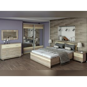 Спальный гарнитур Miran