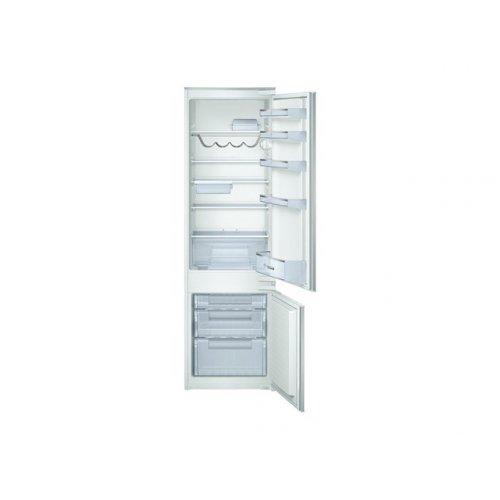 Встраиваемый холодильник KIV 38 X 20