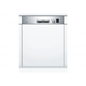 Встраиваемая посудомоечная машина SMI 25 AS00 E