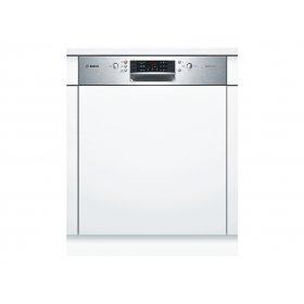 Встраиваемая посудомоечная машина SMI46IS00E