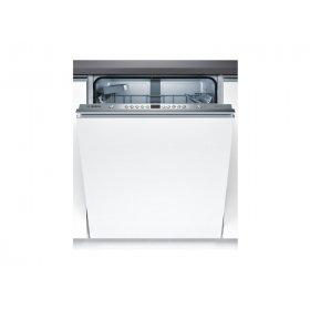 Встраиваемая посудомоечная машина SMV 45 IX 00E