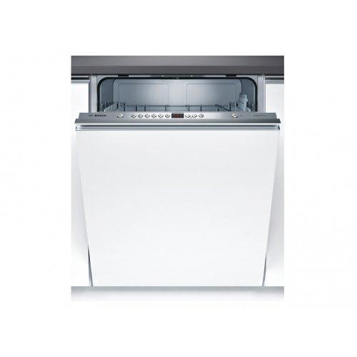 Встраиваемая посудомоечная машина SMV 46 AX 00E
