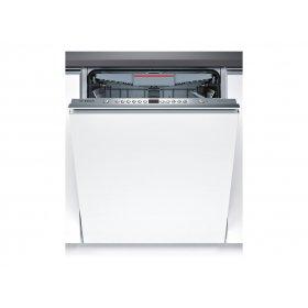 Встраиваемая посудомоечная машина SMV 46 MX 00E