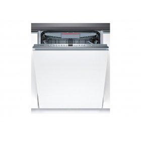 Встраиваемая посудомоечная машина SMV 67 MD 01E