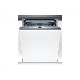Встраиваемая посудомоечная машина SMV 68 MX 04E