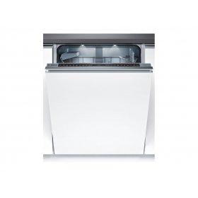 Встраиваемая посудомоечная машина SMV 88 PX 00E