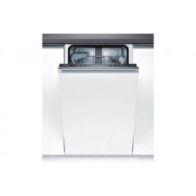 Встраиваемая посудомоечная машина SPV 40 E80EU