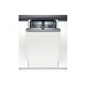Встраиваемая посудомоечная машина SPV 43 M 30EU