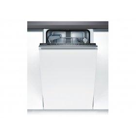 Встраиваемая посудомоечная машина SPV50E90EU