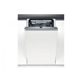 Встраиваемая посудомоечная машина SPV 58 M 40EU