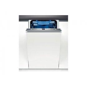 Встраиваемая посудомоечная машина SPV 69 T 70EU