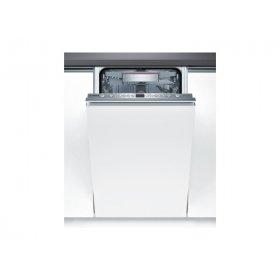 Встраиваемая посудомоечная машина SPV69T80EU