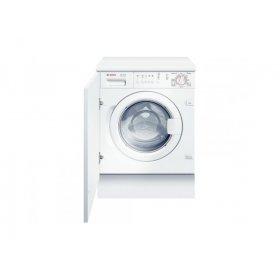 Встраиваемая стиральная машина Bosch WIS 28141EU