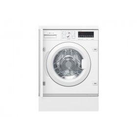 Встраиваемая стиральная машина WIW 28540 EU