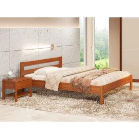 Кровать Альпина