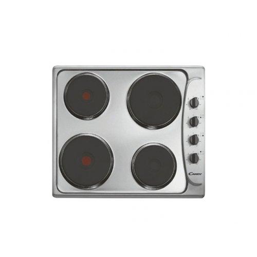 Поверхность варочная электрическая PLE 64 X