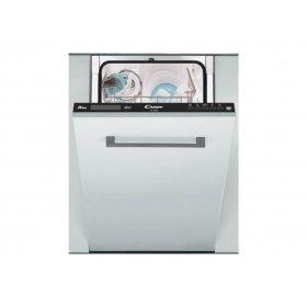 Посудомоечная машина Candy CDI 1D952