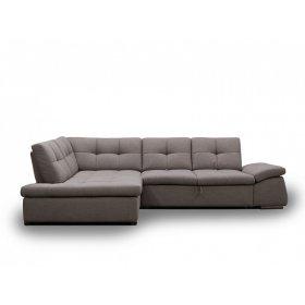 Модульный угловой диван Брайт