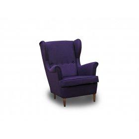 Кресло Матиас
